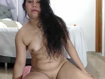 cutekat2 chaturbate