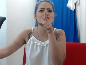 [24-03-21] angelinasweet7 chaturbate webcam record private XXX video