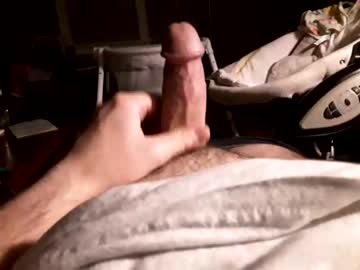 [29-09-20] droideka33 webcam record show with toys from Chaturbate
