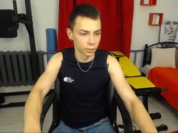[23-09-20] ronsnoww public show from Chaturbate