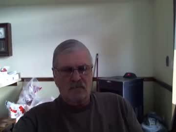 [18-01-21] slick6996 webcam record private XXX show