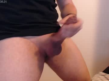[02-06-21] xxl007 show with cum from Chaturbate.com