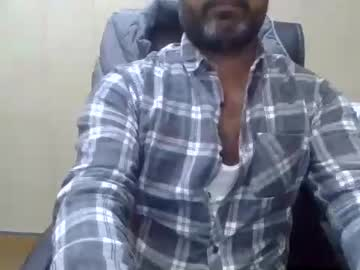 [05-02-21] master4slaves95 private from Chaturbate