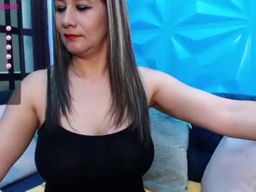 [01-06-21] alicetown private XXX video from Chaturbate