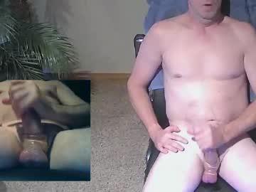 [04-01-21] royvaden webcam private XXX show from Chaturbate.com