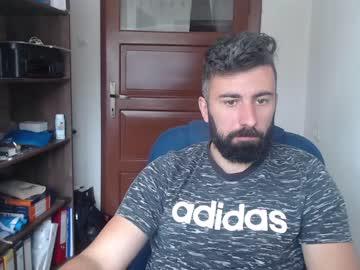 [31-05-21] breakingbenjamin webcam record public show from Chaturbate.com