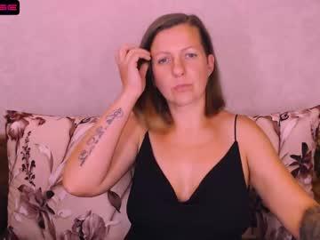 [03-07-21] janice_wow chaturbate public webcam