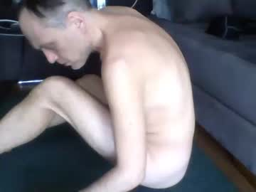 [27-03-21] mrhandsomelovee webcam record private from Chaturbate.com