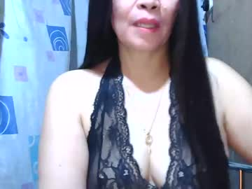 [09-09-21] ahayatti private show video from Chaturbate