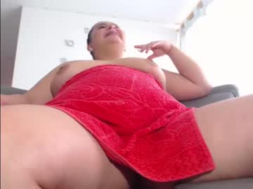 [18-08-21] nicolle_janner7 chaturbate webcam show with toys