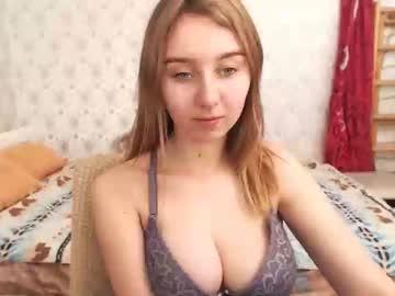 [24-02-20] lindatresh chaturbate webcam record blowjob show