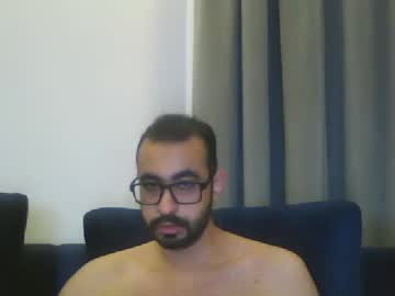 [26-11-20] hamod11962 webcam private sex video from Chaturbate