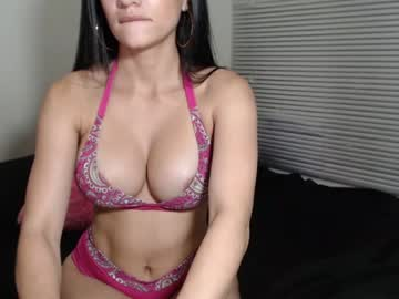 [18-02-21] paulina_l webcam blowjob video