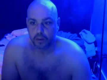 [17-01-21] muffdiver718 webcam blowjob video