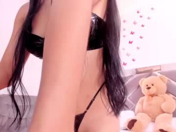 [16-02-21] tylorwet webcam video with dildo from Chaturbate