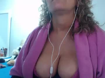 [25-11-20] yesi_hot chaturbate webcam record public show video