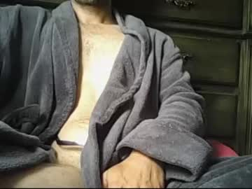 [01-07-21] growbaguk webcam record video with toys from Chaturbate.com