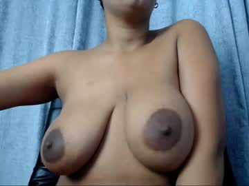 [05-01-21] angelaforbes webcam private XXX video from Chaturbate.com