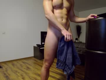 [07-03-21] johnlewis20 webcam public show from Chaturbate
