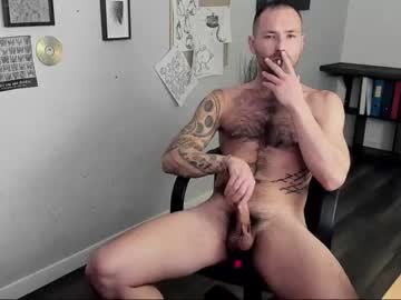 [16-01-21] roryreed record show with toys from Chaturbate