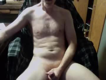 [22-01-21] mnrunner webcam public show video from Chaturbate.com