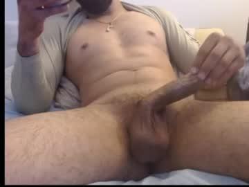 [07-09-20] hungpapi05 webcam blowjob video
