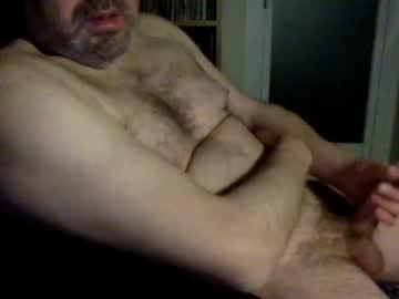 [02-04-21] jim_dick webcam record premium show video from Chaturbate.com