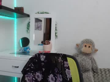 [01-10-20] micro_star webcam record private XXX video from Chaturbate