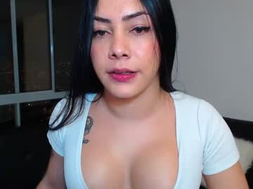 [25-05-21] princess_stefany webcam private sex show from Chaturbate