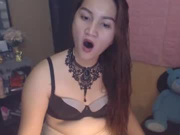 [22-01-21] xheavenlytrans webcam record premium show from Chaturbate