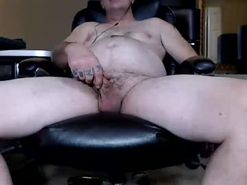 [09-01-21] mrjackoff4uall record public webcam video from Chaturbate