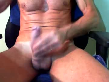 [20-06-21] rollin_hand webcam record private XXX video from Chaturbate.com