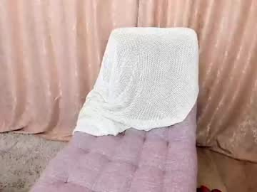 [06-03-21] hazeljoyx video from Chaturbate