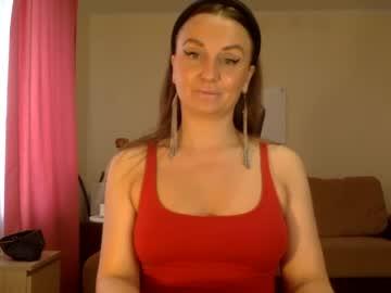 [07-03-21] mistress_vanda chaturbate public record
