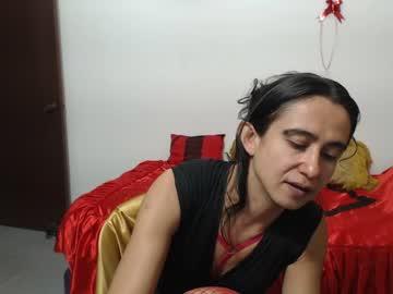 [11-01-21] indiamotilonatranx show with cum