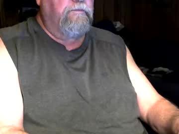 [26-01-21] makememoan697 private sex video