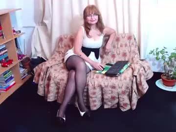 [17-09-21] angiegreen chaturbate webcam record private show video