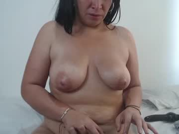 pame_fire chaturbate