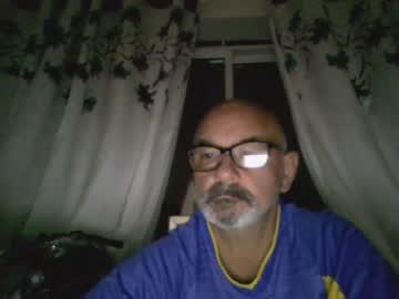 [10-03-20] andie7 chaturbate webcam record premium show video