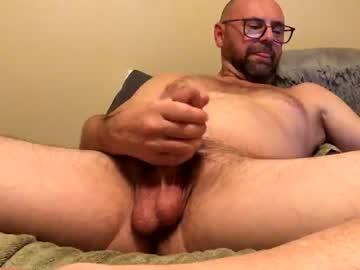 [23-09-21] daddymagic4u webcam record private show video