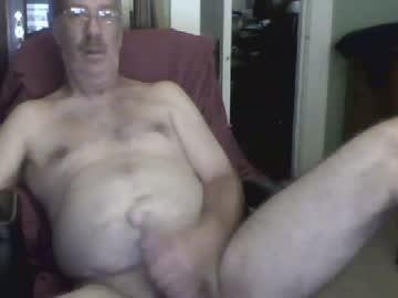 [23-08-20] monty50 webcam private show