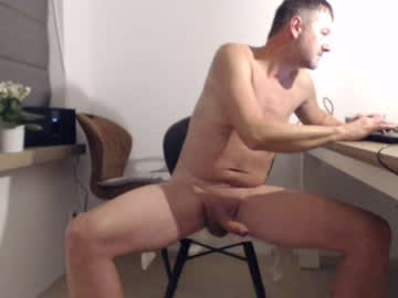 [22-01-20] shaved_toy_boy blowjob show from Chaturbate.com