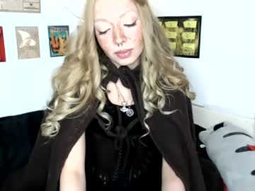[14-02-20] lanaangie blowjob video from Chaturbate