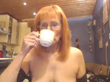 [16-09-21] sexysilvie3112 video with dildo from Chaturbate