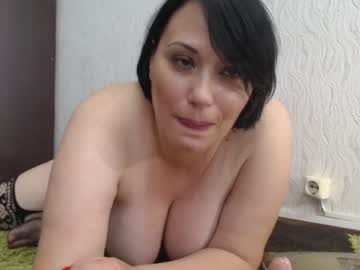 [11-09-20] katyxxl chaturbate webcam video with toys