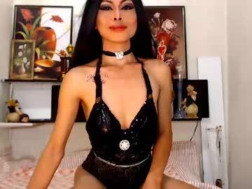[10-06-20] asianfuckerxx webcam premium show video