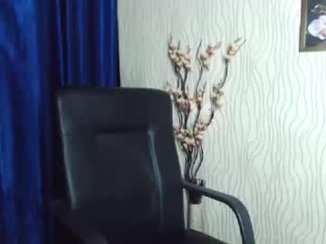 [05-02-20] monikadiamond record video with dildo