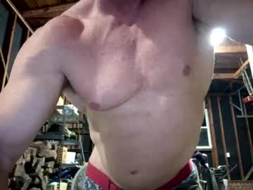 [25-02-20] playinhard994 webcam record public show video from Chaturbate