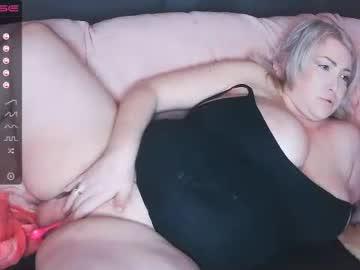 [16-03-21] squitykitten webcam private sex show