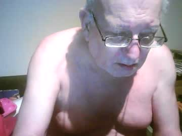 [22-01-21] johan1948 chaturbate webcam public show